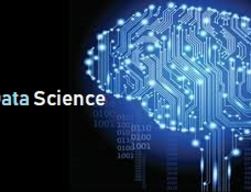 Uma Introdução ao Ciclo de Vida de Data Science sobre o Ecossistema de Big Data